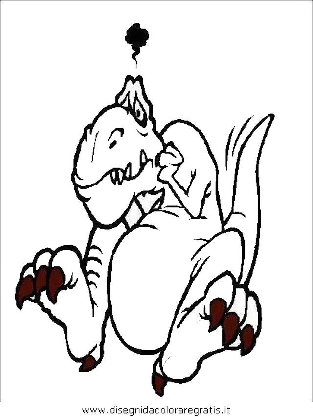 animali/dinosauri/dinosauro_085.JPG