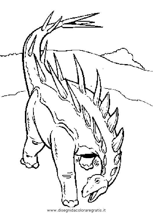 animali/dinosauri/dinosauro_088.JPG