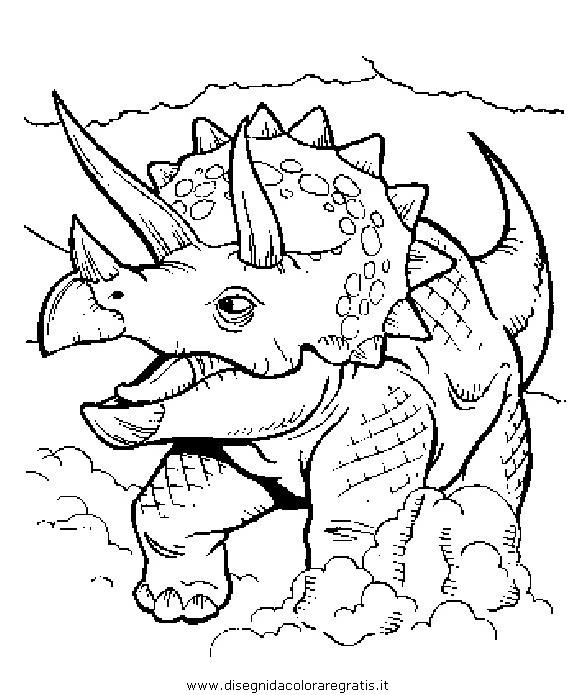 animali/dinosauri/dinosauro_091.JPG
