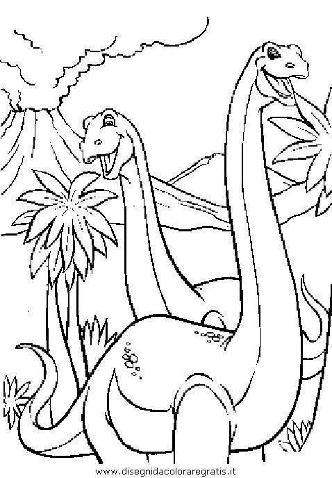 animali/dinosauri/dinosauro_094.JPG