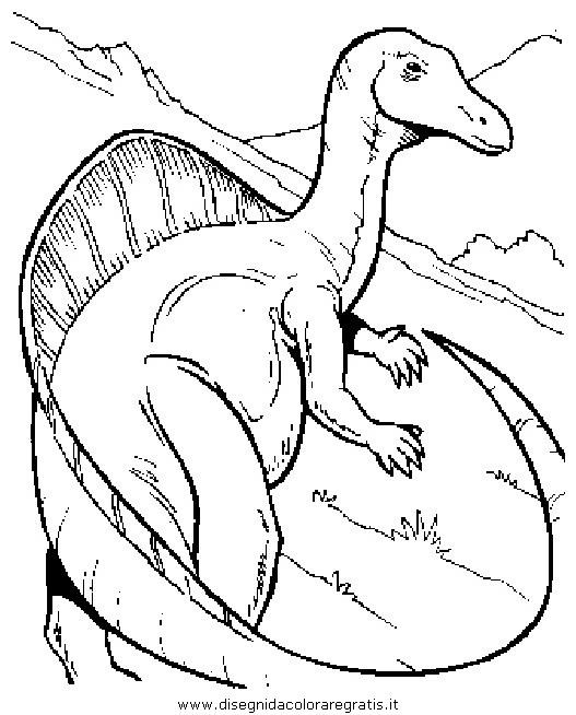 animali/dinosauri/dinosauro_098.JPG