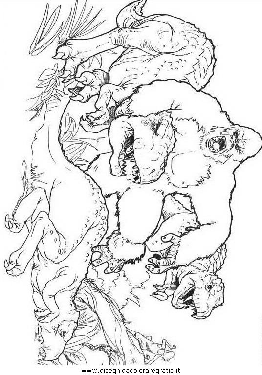 animali/dinosauri/dinosauro_104.JPG