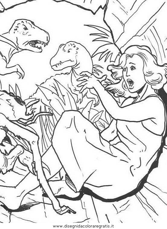 animali/dinosauri/dinosauro_105.JPG