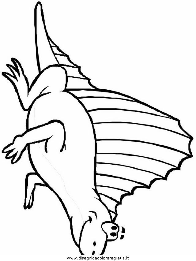 animali/dinosauri/dinosauro_111.JPG