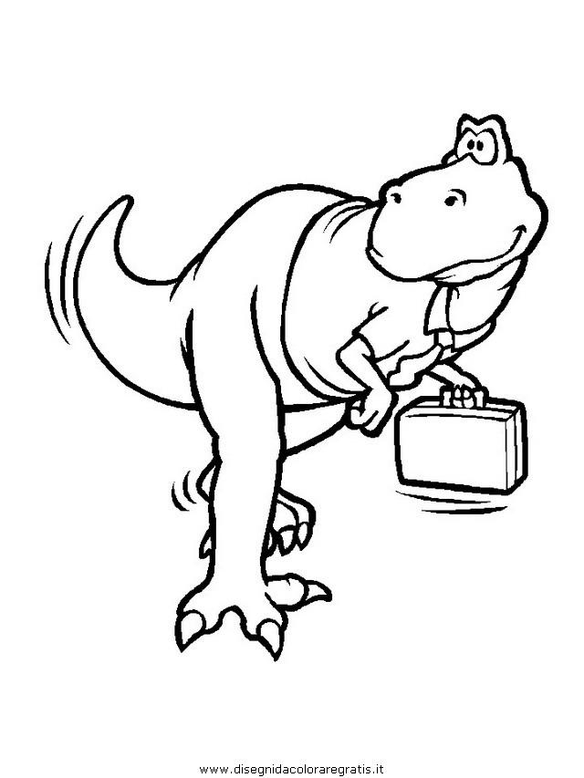 animali/dinosauri/dinosauro_113.JPG
