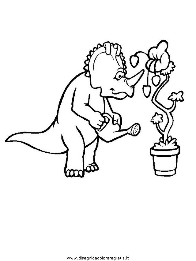 animali/dinosauri/dinosauro_119.JPG