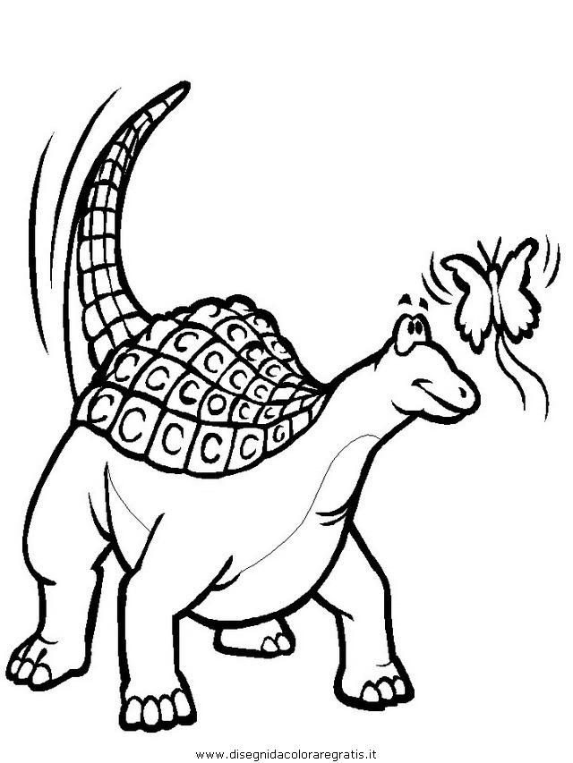 animali/dinosauri/dinosauro_123.JPG