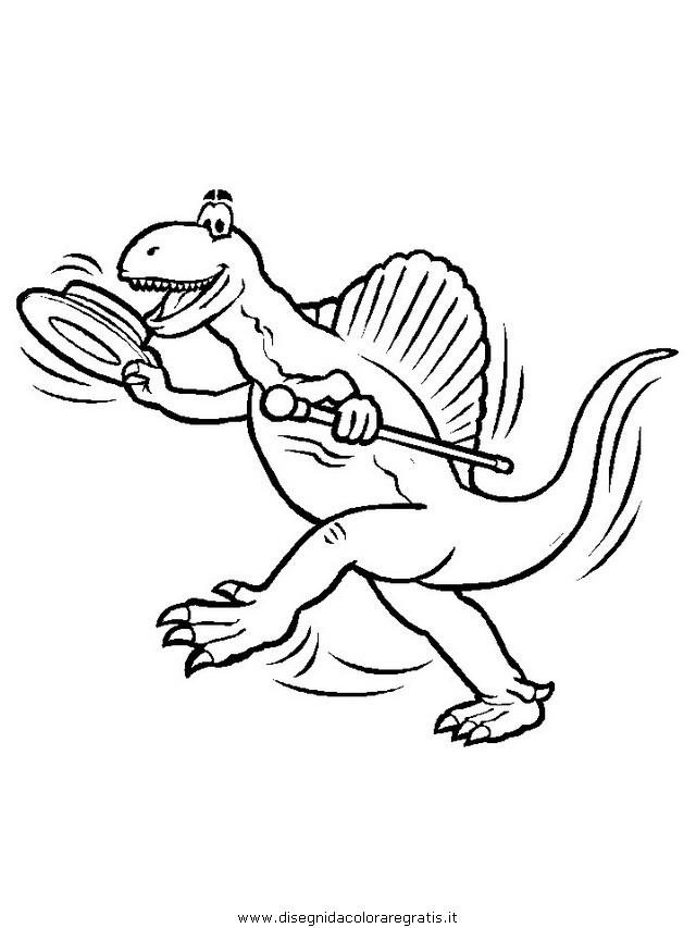 animali/dinosauri/dinosauro_130.JPG