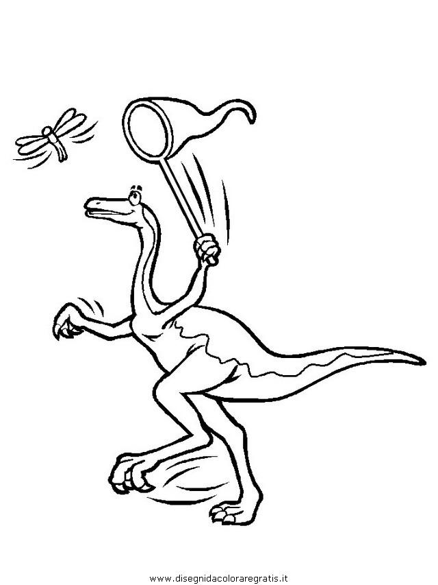 animali/dinosauri/dinosauro_131.JPG