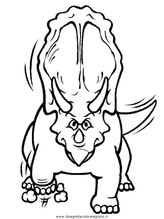 animali/dinosauri/dinosauro_132.JPG