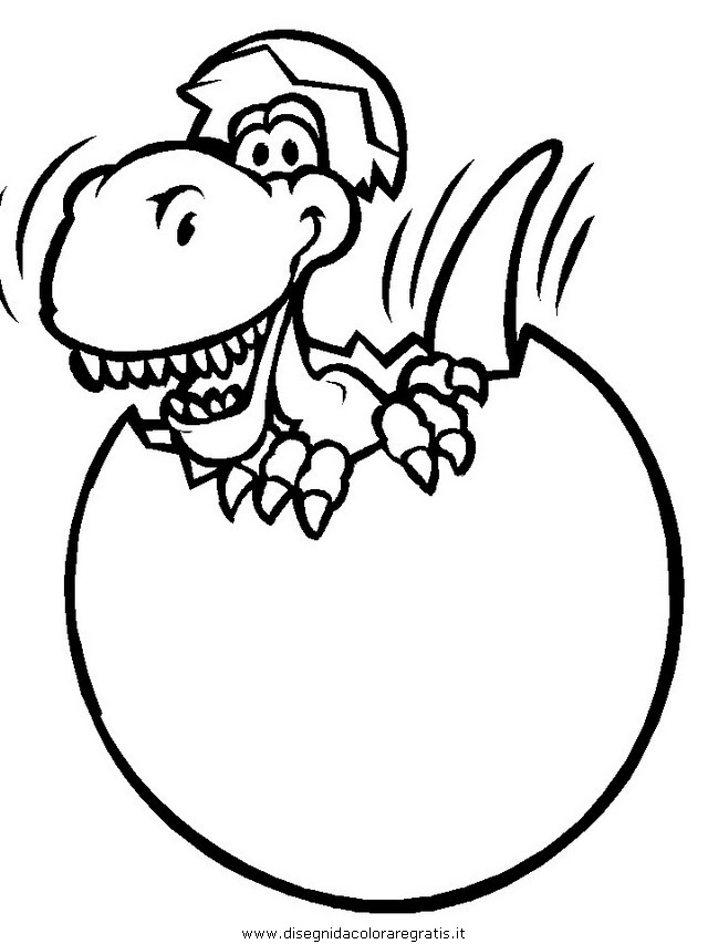 animali/dinosauri/dinosauro_133.JPG
