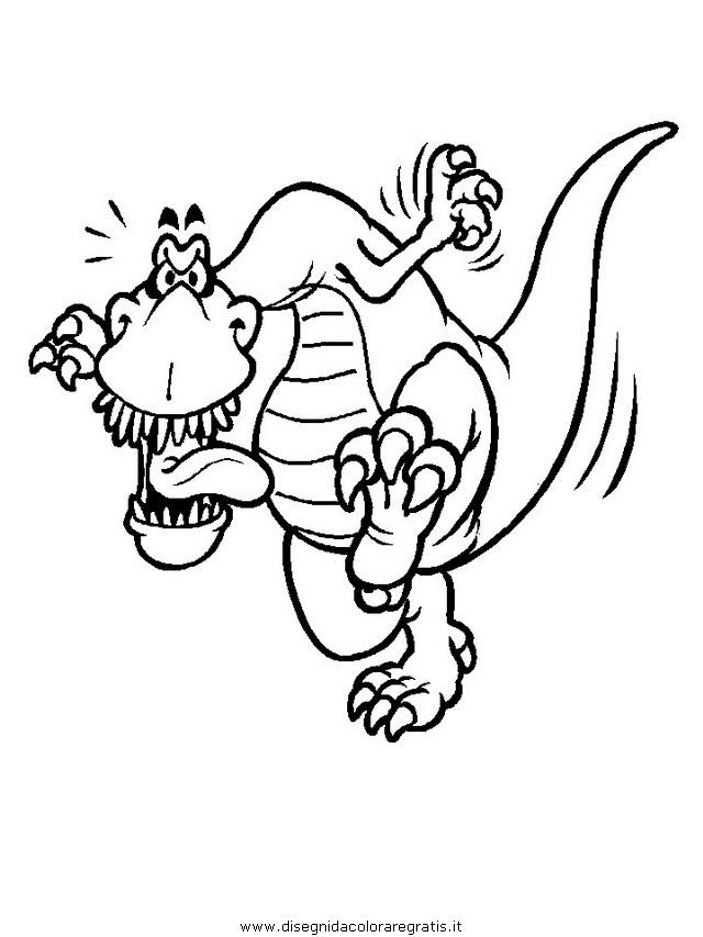 animali/dinosauri/dinosauro_134.JPG