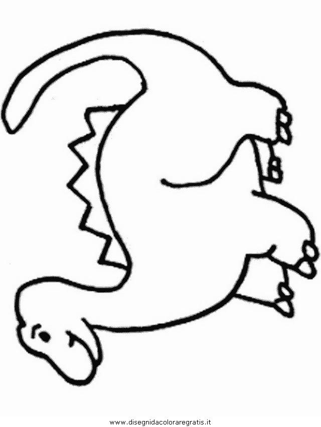animali/dinosauri/dinosauro_136.JPG
