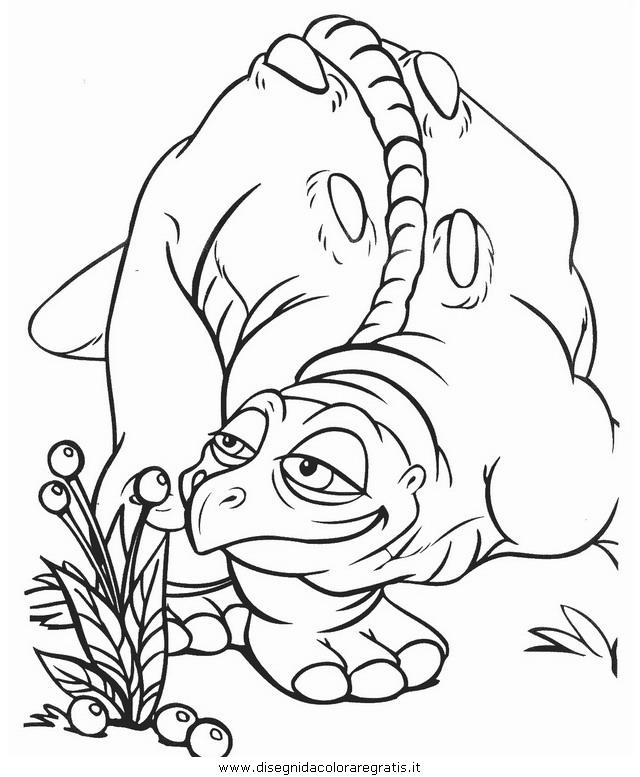 animali/dinosauri/dinosauro_142.JPG