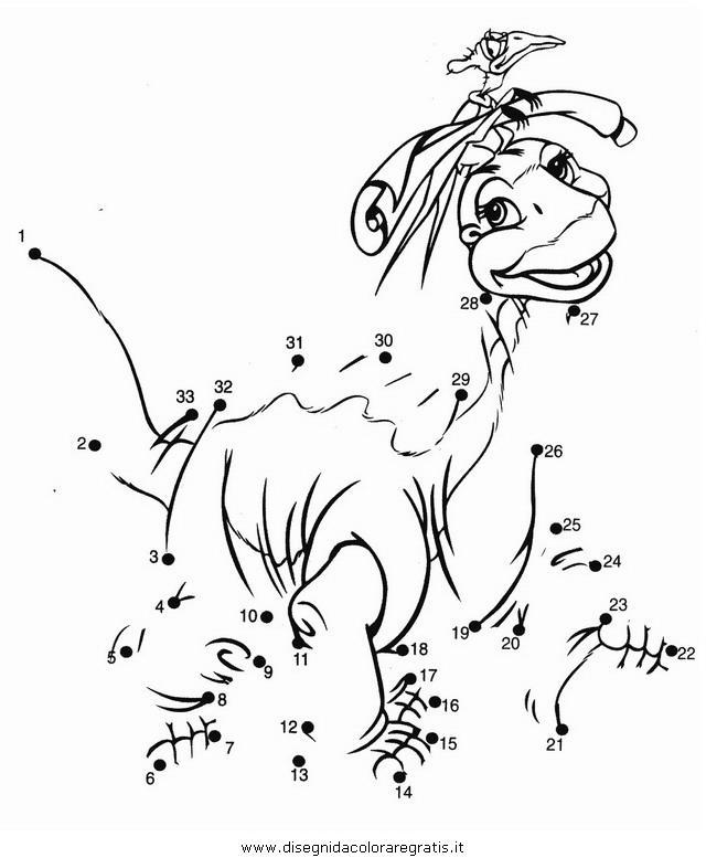animali/dinosauri/dinosauro_145.JPG