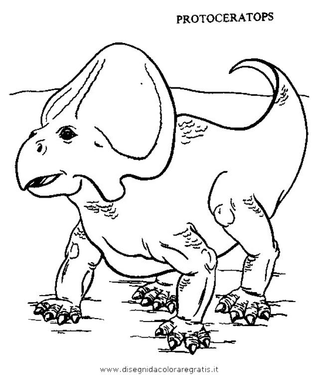 animali/dinosauri/dinosauro_155.JPG