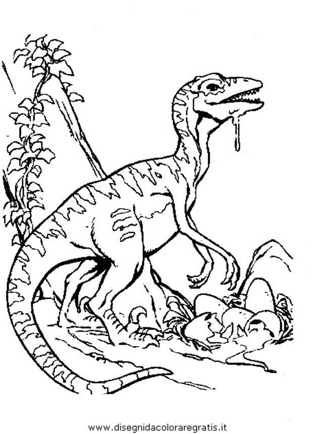 animali/dinosauri/dinosauro_172.JPG