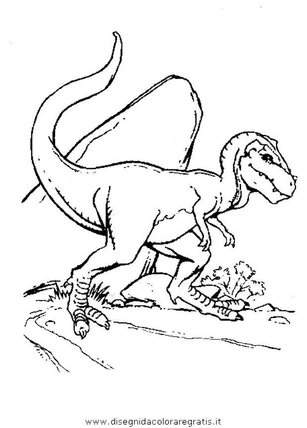 animali/dinosauri/dinosauro_174.JPG