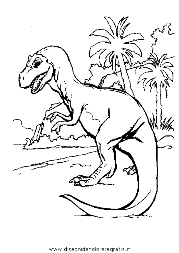 animali/dinosauri/dinosauro_182.JPG