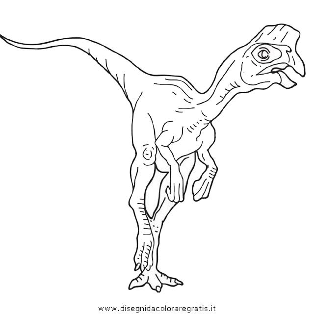 animali/dinosauri/dinosauro_187.jpg