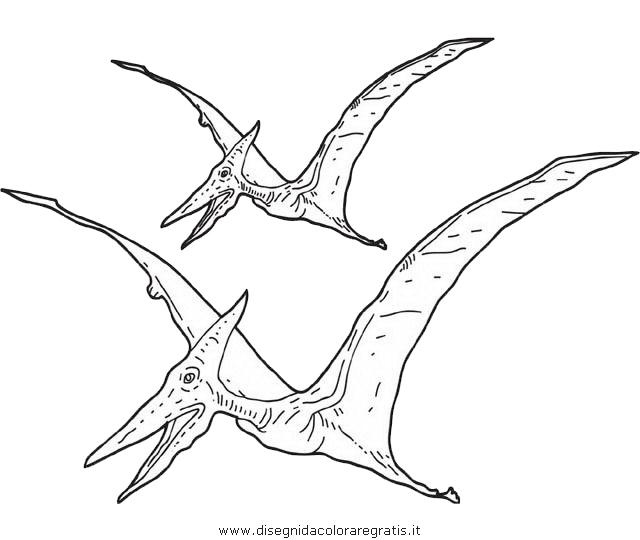 animali/dinosauri/dinosauro_189.JPG