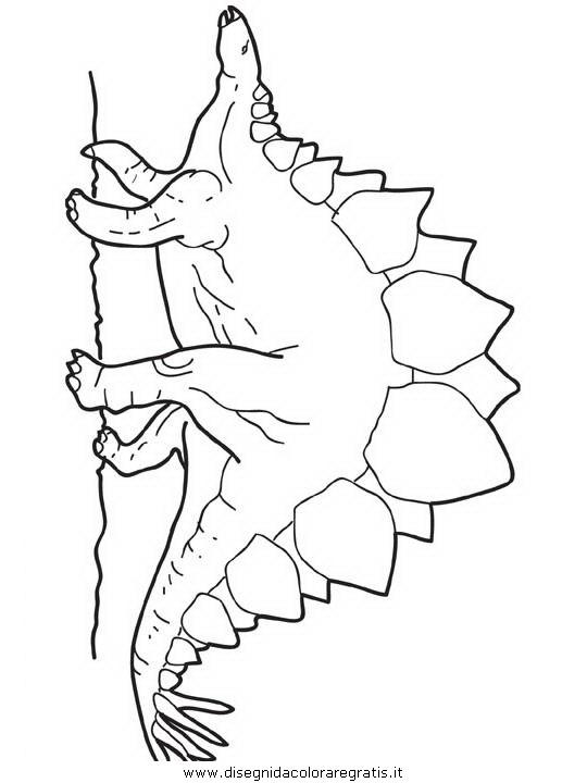 animali/dinosauri/dinosauro_190.JPG