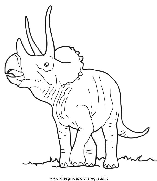 animali/dinosauri/dinosauro_191.jpg