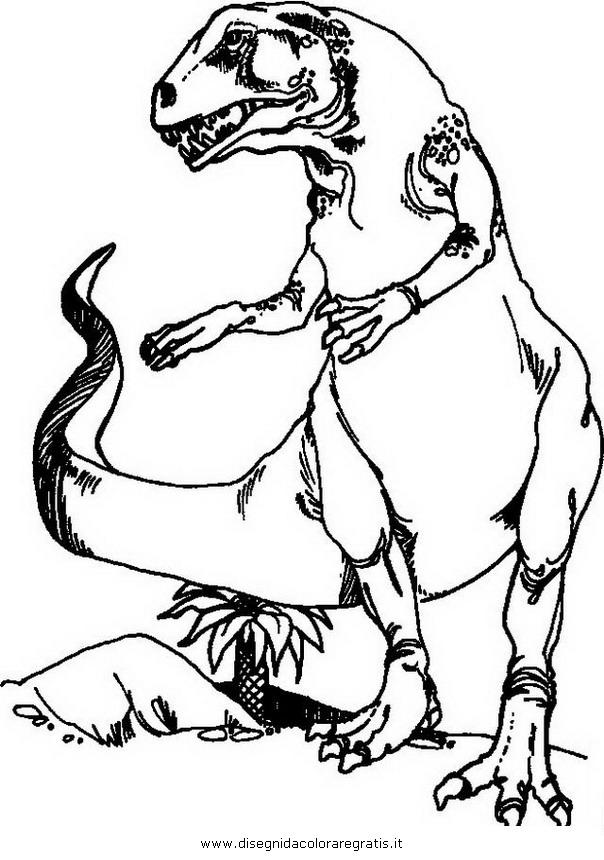 animali/dinosauri/gigantosauro.JPG