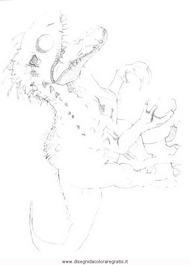 animali/dinosauri/indominus_rex_jurassic_world-0.JPG