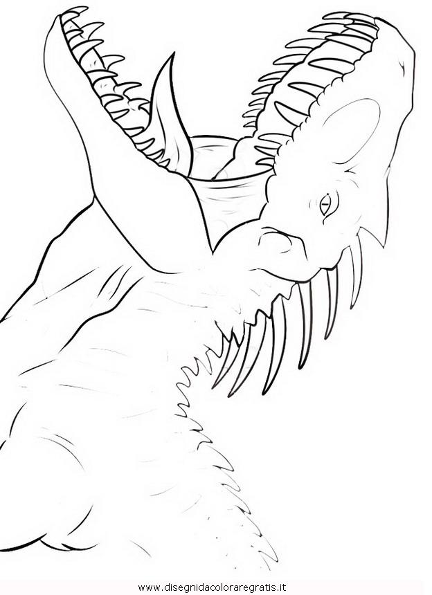 animali/dinosauri/indominus_rex_jurassic_world-1.JPG