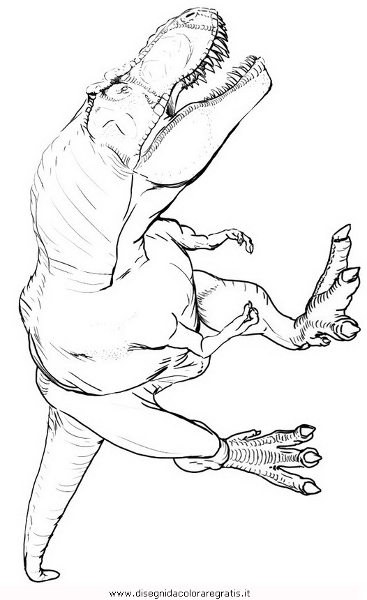 animali/dinosauri/jurassic_world_2.JPG