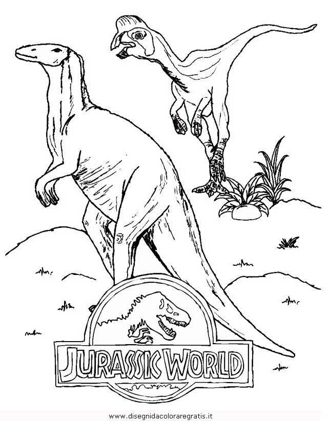 animali/dinosauri/jurassic_world_4.JPG