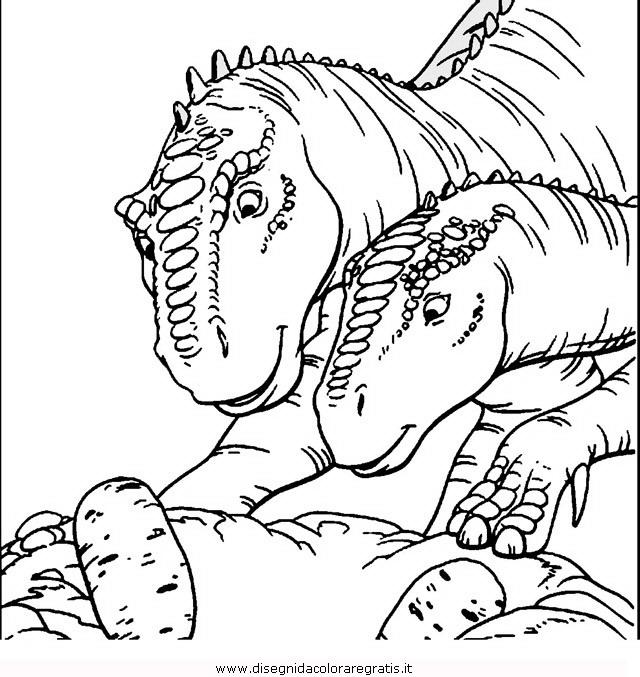 animali/dinosauri/jurassic_world_6.JPG