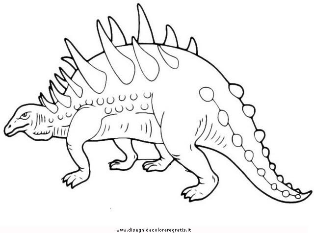 animali/dinosauri/kentrosauro.JPG