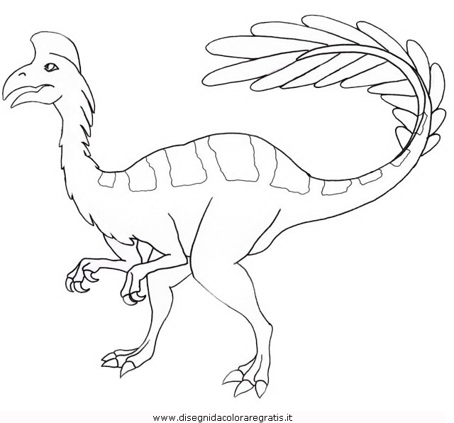 animali/dinosauri/oviraptor_2.JPG
