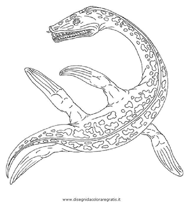 animali/dinosauri/plesiosauro_01.JPG