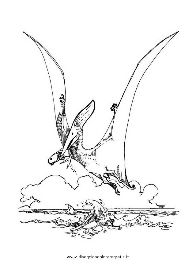 animali/dinosauri/pteranodonte.JPG