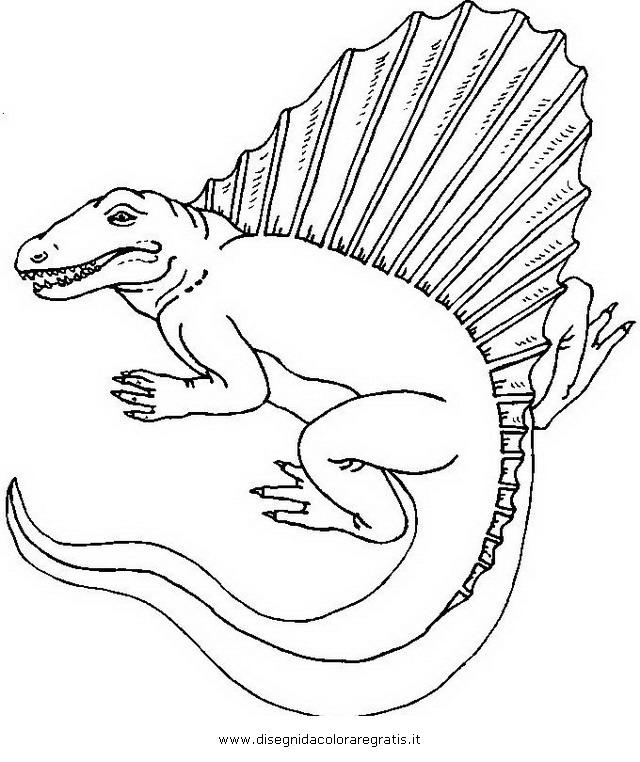animali/dinosauri/spinosauro_01.JPG