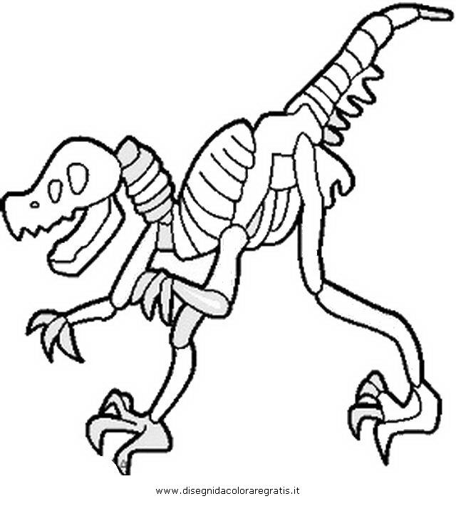 animali/dinosauri/z_dinosauro_scheletro_2.jpg