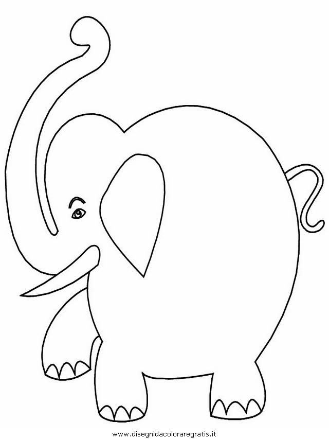 animali/elefanti/elefante_05.JPG