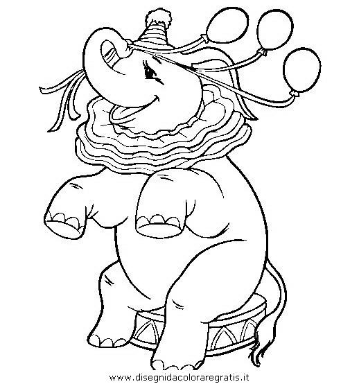 animali/elefanti/elefante_16.JPG