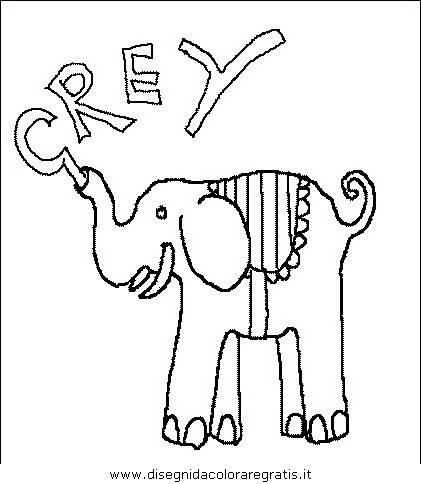 animali/elefanti/elefante_23.JPG