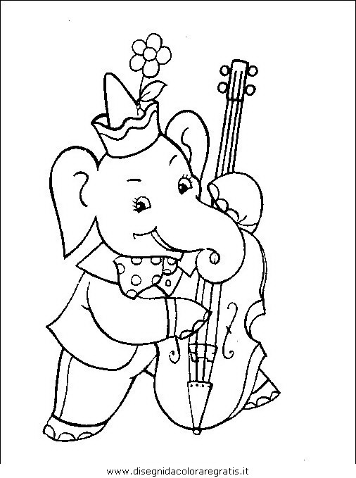 animali/elefanti/elefante_25.JPG