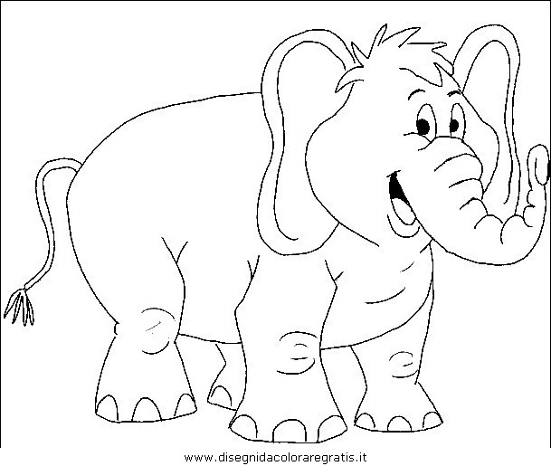 animali/elefanti/elefante_33.JPG