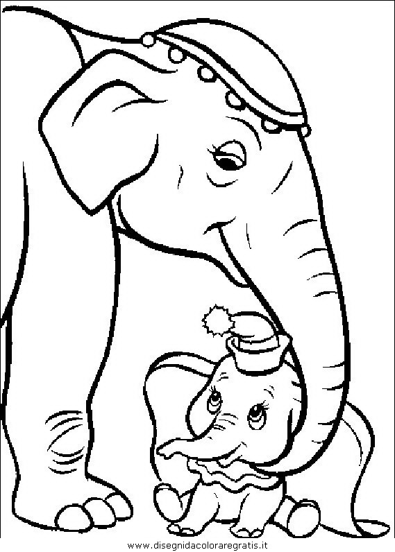 animali/elefanti/elefante_36.JPG