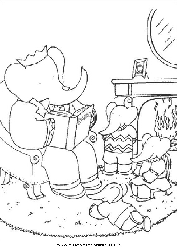 animali/elefanti/elefante_39.JPG
