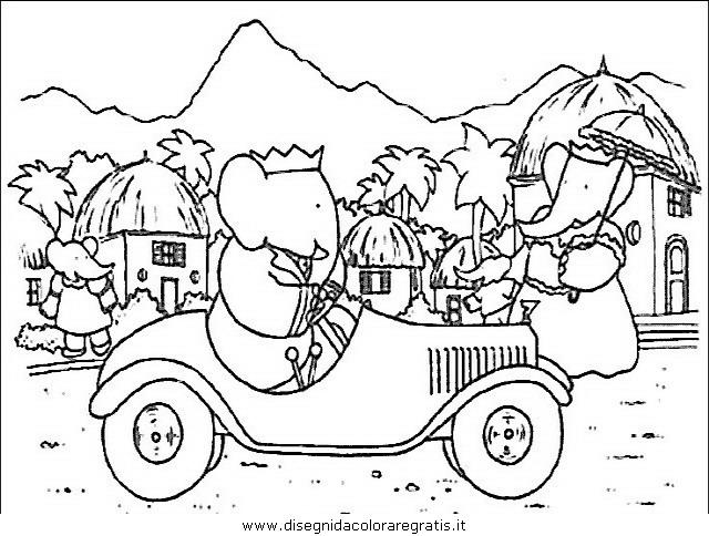 animali/elefanti/elefante_40.JPG