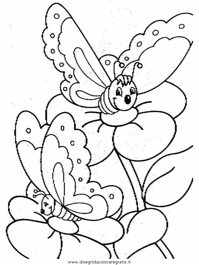 animali/farfalle/farfalla_01.JPG
