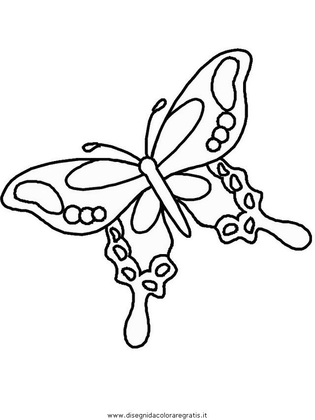 animali/farfalle/farfalla_02.JPG