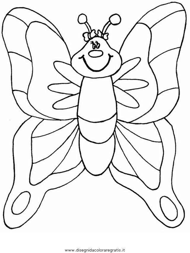 animali/farfalle/farfalla_11.JPG